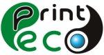 Print Eco